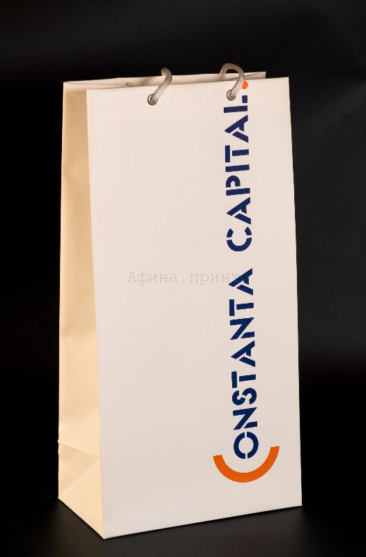 пакет из полилита, шелкография на пакете из полилита, синтетическая бумага для пакетов из полилита, пластиковые пакеты из полилита