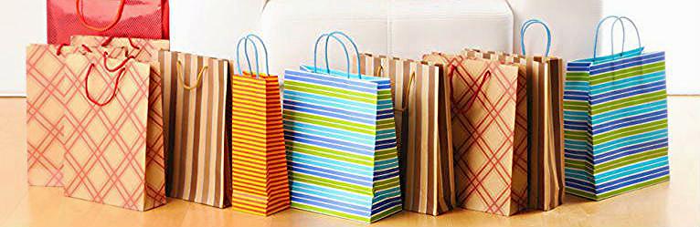 бумажные пакеты, ламинированные пакеты,крафт пакеты,дизайнерские пакеты,нанесение логотипа на бумажные пакеты,печать на бумажных пакетах,офсетная печать логотипа на бумажных пакетах