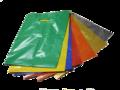 Пакеты ПВД, печать логотипа на ПВД пакетах, стандартные пакеты ПВД, пакеты ПВД с логотипом