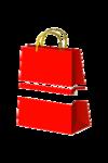 бумажные пакеты, брендированные пакеты, бумажные пакеты с логотипом, пакеты бумажные
