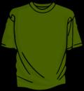 футболки, футболки с логотипом, рекламные футболки, корпоративные футболки, печать на футболках