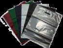Пакеты КОЭКС, Пакеты КОЭКС с печатью, шелкография на пакетах КОЭКС