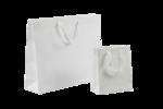 Пакеты из полилита, синтетическая бумага полилит, печать на полилите, печать логотипа на пакетах из полилита