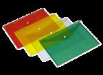 папки, папки бумажные, папки ПВХ, папки с логотипом, нанесение логотипа на папки, печать логотипа на папках