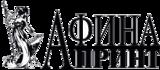 афина принт логотип для сайта,рекламно-производственная компания