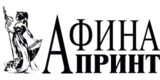 бумажные пакеты, полиэтиленовые пакеты, пакеты, афина принт логотип для сайта,рекламно-производственная компания