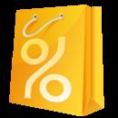 бумажные пакеты, бумажные пакеты с логотипом, пакеты пвд, печать на бумажных пакетах, полиэтиленовые пакеты с логотипом