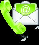 контакты,контакты на сайте,как проехать в компанию