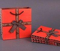 бумажные подарочные пакеты, подарочные пакеты, бумажные пакеты
