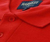рубашки поло, рубашки поло с логотипом, рубашки поло - рекламный текстиль