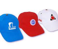 Брендированные бейсболки, бесболки с логотипом