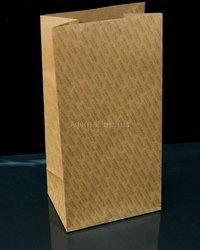 бумажные крафт пакеты, логотип на крафт пакете, крафт пакеты с печатью, пакеты из крафта, крафт бумага для изготовления пакетов