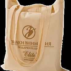 тканевые сумки, шелкография на холщовой сумке,нанесение логотипа на холщовую сумку,холщовая сумка,трафаретная печать