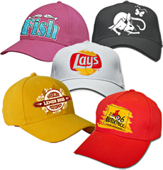 логотип на бейсболках,вышивка на бейсболках,шелкография на бейсболках,брендированные бейсболки