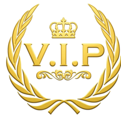 вип сувениры с логотипом,брендированные вип сувениры