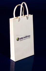 пакеты с ламинацией, бумажные пакеты, ламинированные пакеты, бумажные пакеты из мелованной бумаги с ламинацией