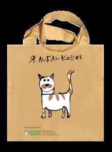 тканевые сумки, холщовая сумка,печать логотипа на холщовой сумке,шелкография на холщовой сумке