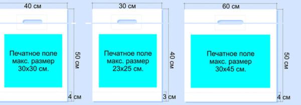 логотип на пакете,шелкография на КОЭКС,,пакеты КОЭКС с логотипом