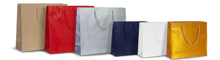 большие бумажные пакеты,маленькие бумажные пакеты,дизайнерская бумага для пакетов,пакеты с веревочными ручками