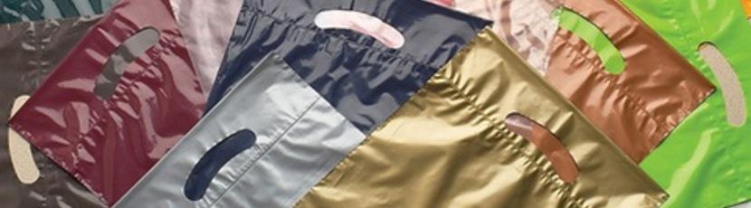 пакеты цветные,нанесение на пакеты,шелкография на пакетах КОЭКС