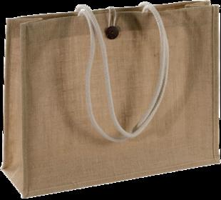тканевые сумки,джутовая сумка,нанесение логотипа на сумку,термотрансфер на джутовой сумке