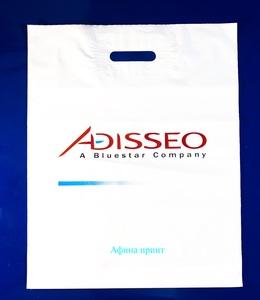 пакет ПВД,ПВД пакет,полиэтилен,ПВД с логотипом