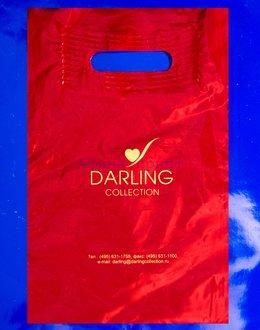 цветные пакеты, пакет пвд , трафаретная печать логотипа