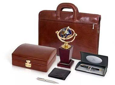 вип сувениры,сувениры с логотипом,нанесение логотипа на вип сувениры