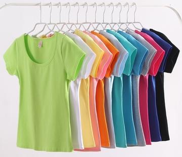 логотип на футболках,цветные футболки,футболки белые,логотип на цветных футболках,белые футболки с печатью