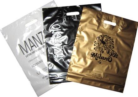 изготовление пакетов пвд, пакеты пвд,шелкография на пвд,нанесение логотипа на пвд,трафаретная печать на пвд