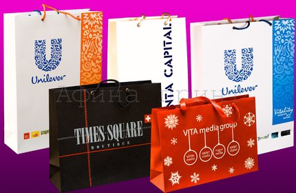 брендированные пакеты,пакеты бумажные,бумажные пакеты,пакеты с логотипом,пакеты эфалин,производство бумажных пакетов