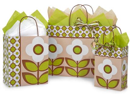 пакеты подарочные,бумажные подарочные пакеты,логотип на подарочных пакетах,изготовление подарочных бумажных пакетов