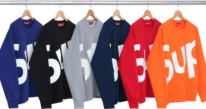 толстовки с логотипом, толстовки, теплый рекламный текстиль, нанесение логотипа на толстовки, печать на толстовках