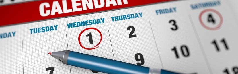 календарь,календарный блок,нанесение логотипа на календарь,офсетная печать календарей, календари с логотипом, квартальные календари, карманные календари