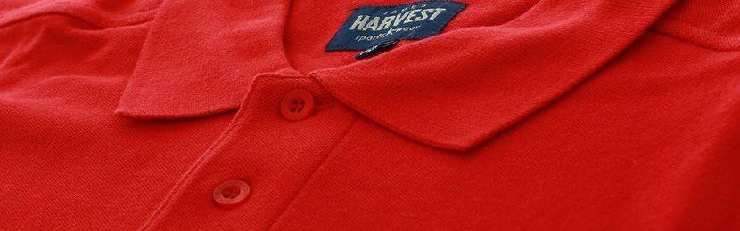 рубашка поло,логотип на поло,печать на поло,цветные поло