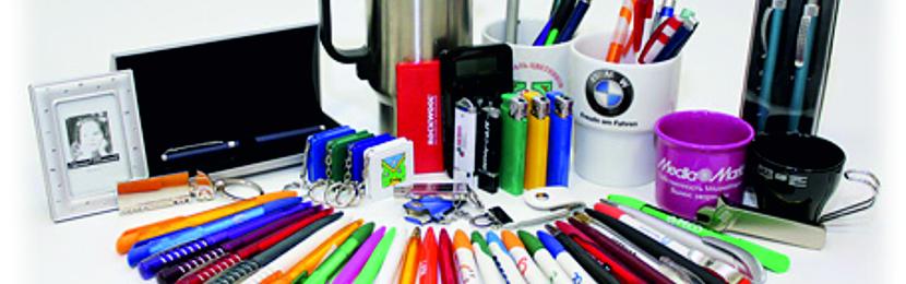 тампопечать,нанесение логотипа на сувенирную продукцию,рекламная продукция с логотипом