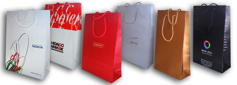 изготовление бумажных пакетов с логотипом, пакет бумажный,бумажные пакеты,логотип на бумажном пакете,логотип на пакете,изготовление пакетов,печать логотипа на пакете